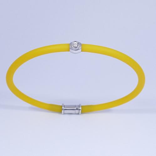 Bracelet STM#6Yellow