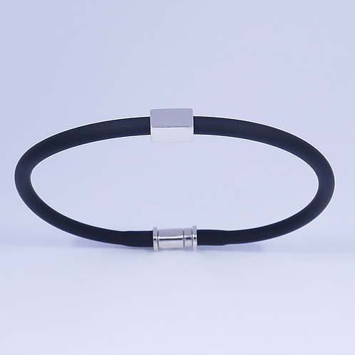 Bracelet STM#15Black
