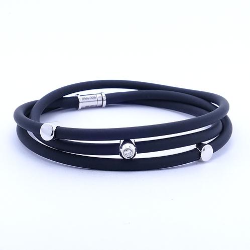 Bracelet ST3R#6Black