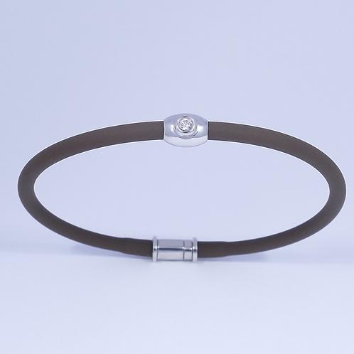 Bracelet STM#7Brown