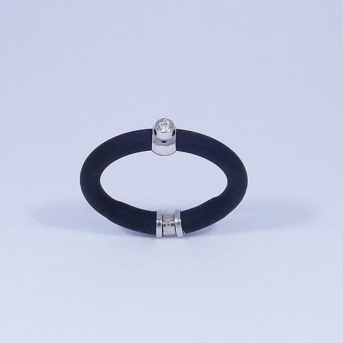 Ring RM#2Black