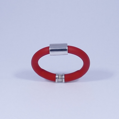 Ring RM#13Red