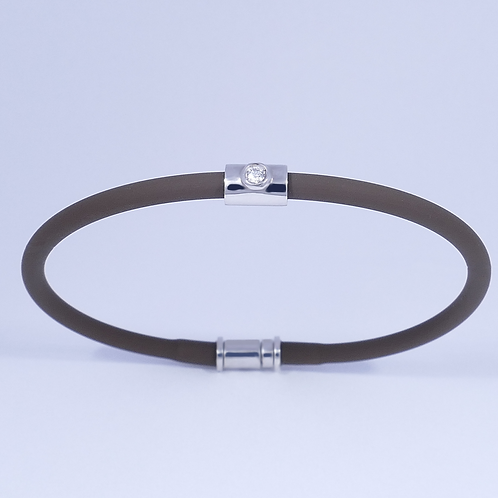 Bracelet STM#8Brown