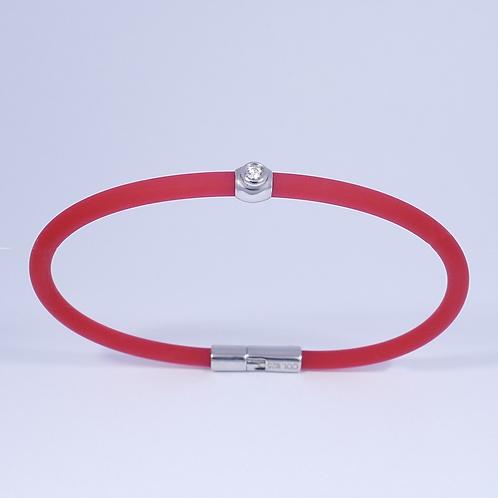 Bracelet SBM#6Red