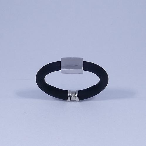 Ring RM#15Black