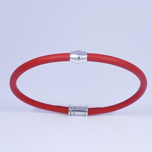 Bracelet STM#14Red