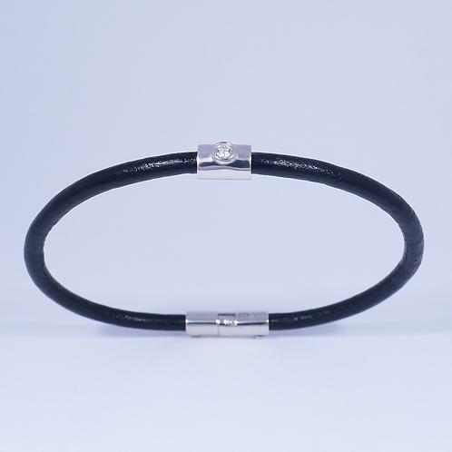 Bracelet LBM#8Black
