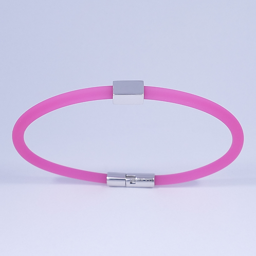 Bracelet SBM#15Pink