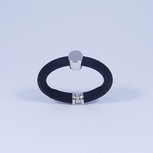 Ring RM#11Black