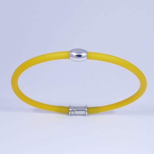Bracelet STM#12Yellow