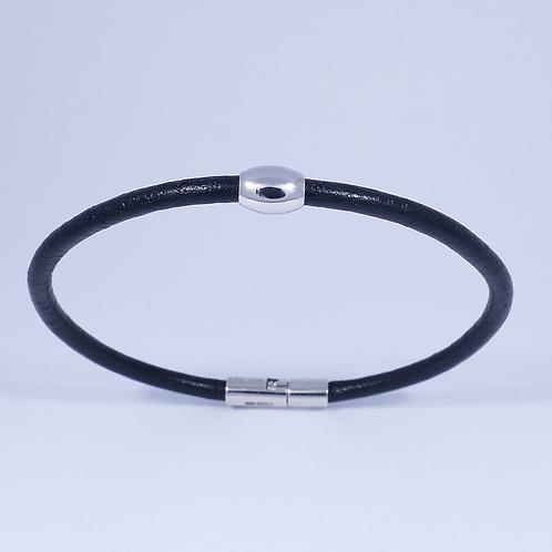 Bracelet LBM#12Black