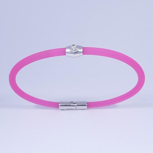 Bracelet SBM#9Pink