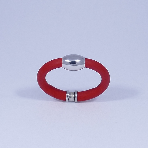 Ring RM#12Red