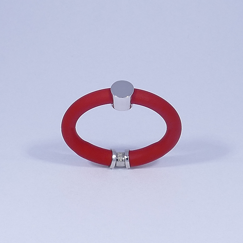 Ring RM#11Red