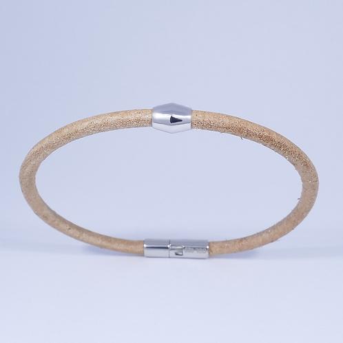 Bracelet LBM#14Cream