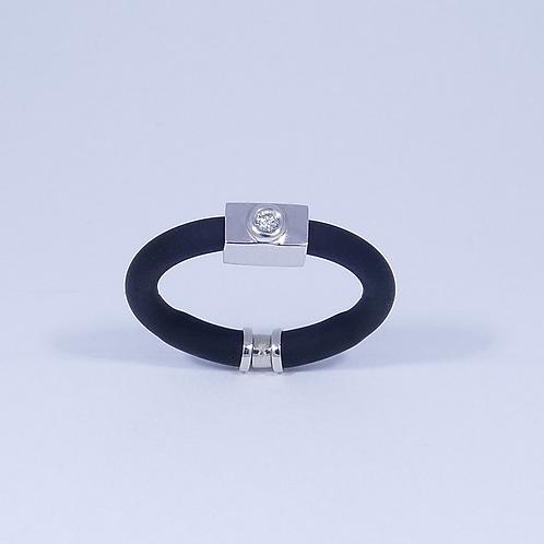 Ring RM#10Black