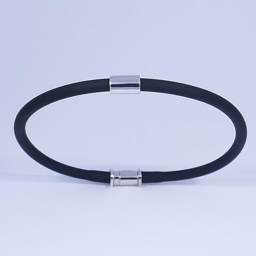 Bracelet STM#13Black
