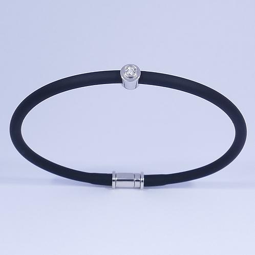 Bracelet STM#1Black
