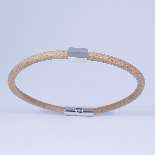 Bracelet LBM#15Cream