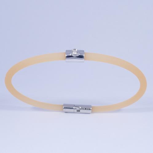 Bracelet SBM#8Melon