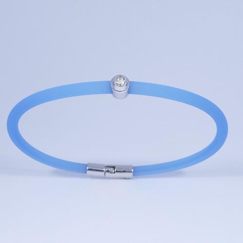 Bracelet SBM#3Blue