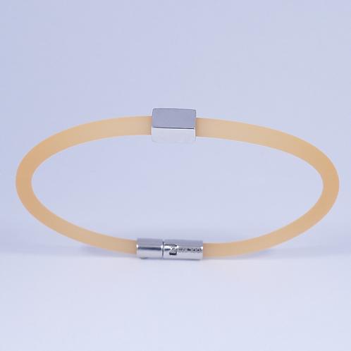 Bracelet SBM#15Melon