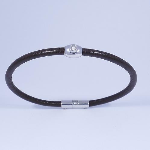 Bracelet LBM#7Brown