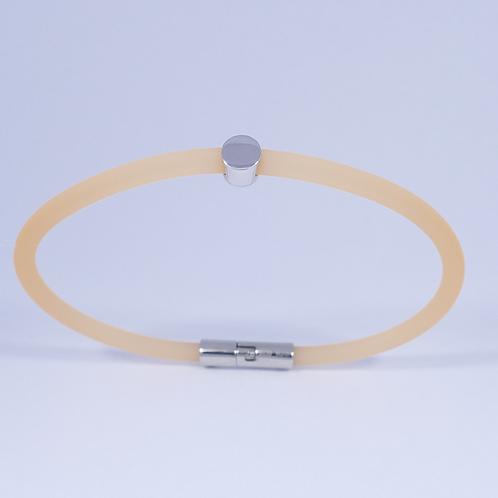 Bracelet SBM#11Melon