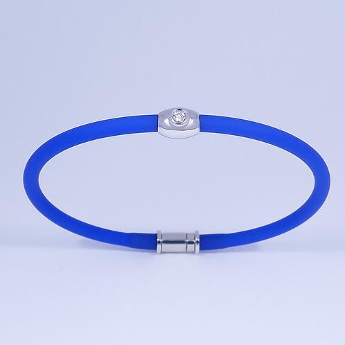 Bracelet STM#7Blue