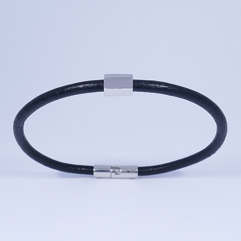 Bracelet LBM#15Black