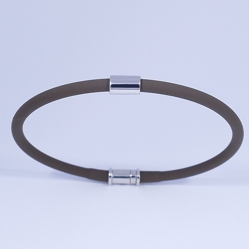 Bracelet STM#13Brown