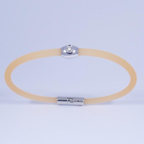 Bracelet SBM#7Melon