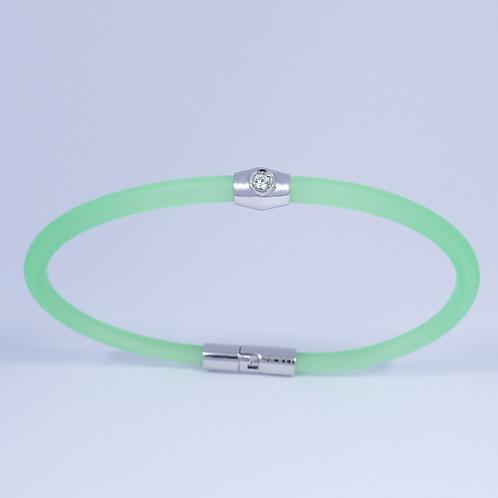 Bracelet SBM#9Green