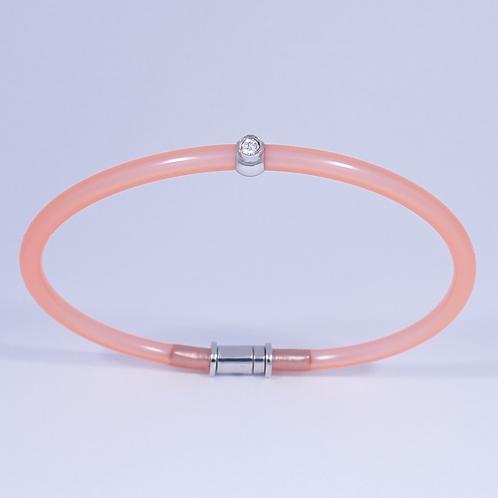 Bracelet STM#2Orange