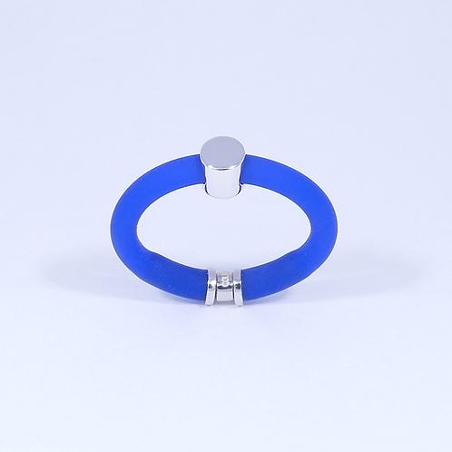 Ring RM#11Blue