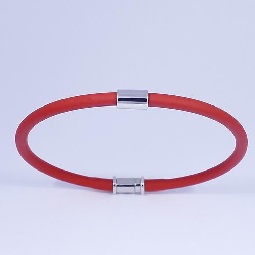 Bracelet STM#13Red