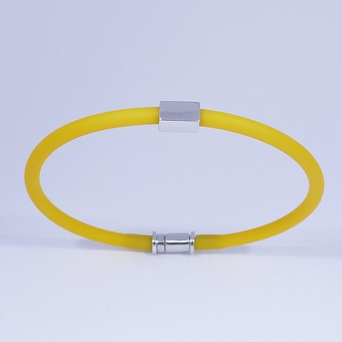 Bracelet STM#15Yellow