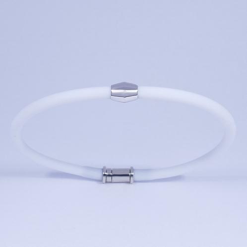 Bracelet STM#14White
