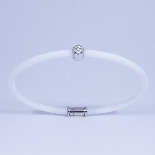 Bracelet STM#3White