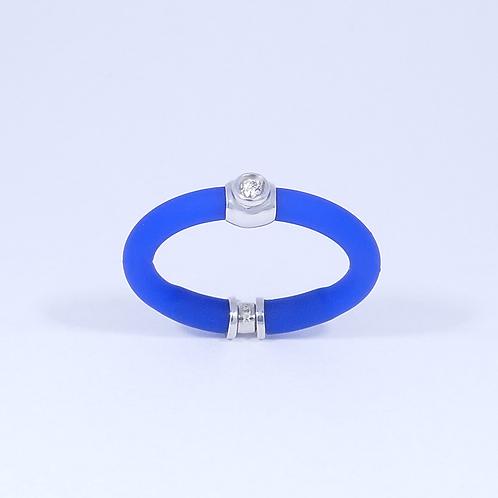 Ring RM#6Blue