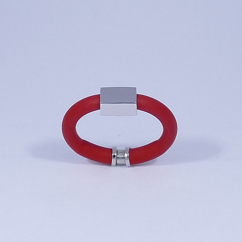 Ring RM#15Red