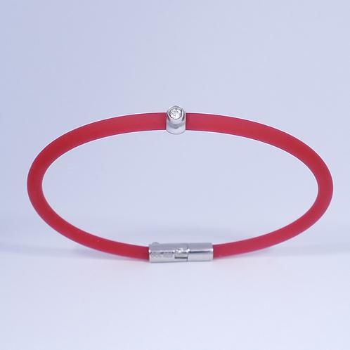 Bracelet SBM#2Red