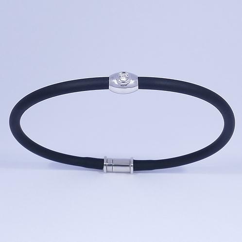 Bracelet STM#7Black