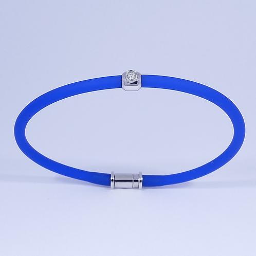 Bracelet STM#5Blue
