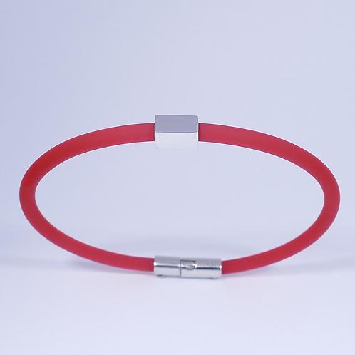 Bracelet SBM#15Red
