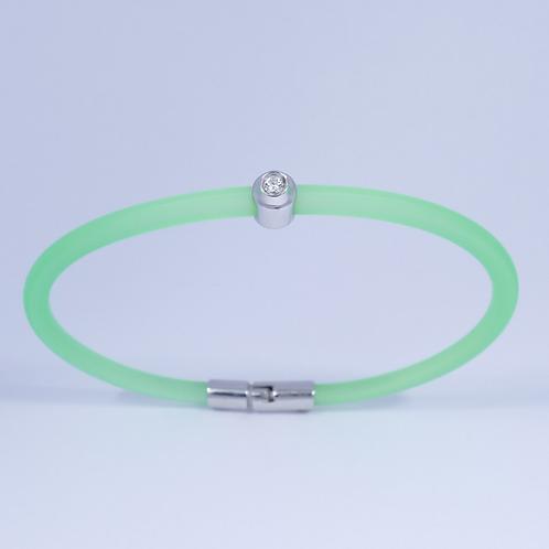Bracelet SBM#3Green