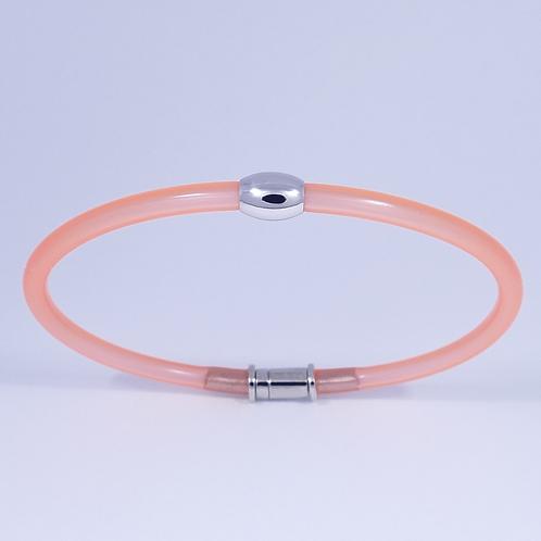 Bracelet STM#12Orange