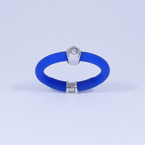 Ring RM#3Blue