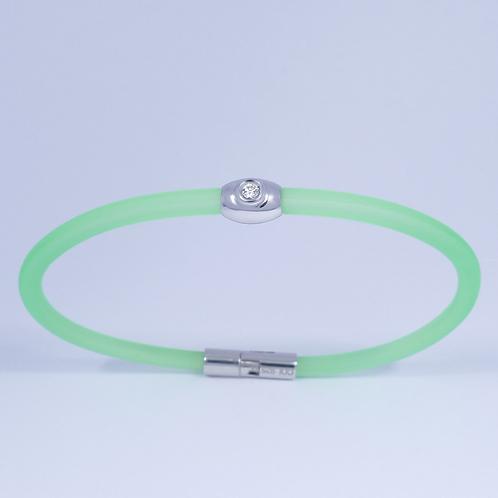 Bracelet SBM#7Green