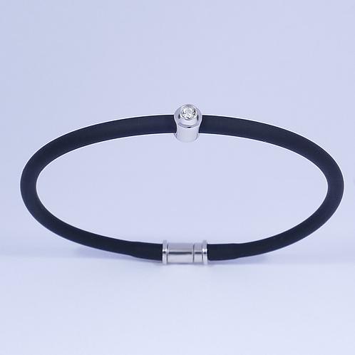 Bracelet STM#3Black